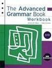 Heinle ADVANCED GRAMMAR BOOK WORKBOOK cena od 396 Kč