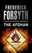 Forsyth Frederick: Afghan cena od 188 Kč