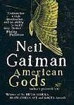 Neil Gaiman: American Gods - Neil Gaiman cena od 185 Kč