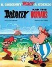 ORION PUBLISHING GROUP ASTERIX AND THE NORMANS cena od 171 Kč