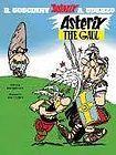 ORION PUBLISHING GROUP ASTERIX GAUL cena od 171 Kč