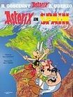ORION PUBLISHING GROUP ASTERIX IN SPAIN cena od 171 Kč