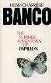 BANCO cena od 206 Kč