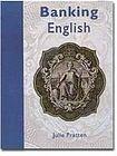 DELTA PUBLISHING Banking English cena od 324 Kč