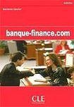 CLE International BANQUE-FINANCE.COM cena od 286 Kč