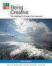DELTA PUBLISHING Being Creative cena od 458 Kč