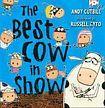Harper Collins UK Best Cow in Show cena od 179 Kč