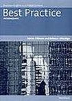 Heinle BEST PRACTICE INTERMEDIATE - WORKBOOK cena od 252 Kč