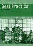 Heinle BEST PRACTICE UPPER INTERMEDIATE - WORKBOOK cena od 252 Kč
