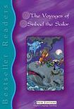 Heinle BESTSELLERS 2: VOYAGES OF SINBAD THE SAILOR + AUDIO CD Pack cena od 185 Kč