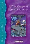 Heinle BESTSELLERS 2: VOYAGES OF SINBAD THE SAILOR + AUDIO CD Pack cena od 146 Kč