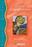 XXL obrazek Heinle BESTSELLERS 4: GREAT EXPECTATIONS