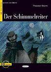 BLACK CAT - CIDEB BLACK CAT - Schimmelreiter + CD (B1) cena od 180 Kč