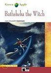 BLACK CAT - CIDEB BLACK CAT READERS GREEN APPLE EDITION STARTER - BATHSHEBA THE WITCH + CD-ROM cena od 184 Kč
