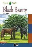 BLACK CAT - CIDEB BLACK CAT READERS GREEN APPLE EDITION STARTER - BLACK BEAUTY + CD cena od 180 Kč