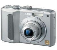 PANASONIC Lumix DMC LZ8 cena od 0 Kč