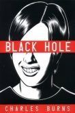 BLACK HOLE cena od 439 Kč