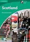 Cambridge University Press Cambridge Discovery Readers 3 Scotland cena od 76 Kč