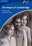 Cambridge University Press Cambridge Discovery Readers 5 The Mayor of Casterbridge cena od 94 Kč