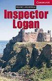 MacAndrew Richard: Inspector Logan: + CD cena od 108 Kč