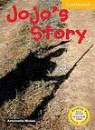Cambridge University Press Cambridge English Readers 2 Jojo´s Story cena od 84 Kč