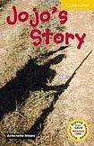 Cambridge University Press Cambridge English Readers 2 Jojo´s Story: Book/Audio CD pack ( Human Interest) cena od 119 Kč