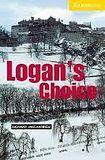 Cambridge University Press Cambridge English Readers 2 Logan´s Choice cena od 84 Kč