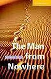 Cambridge University Press Cambridge English Readers 2 The Man from Nowhere cena od 84 Kč