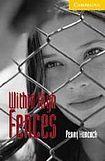Cambridge University Press Cambridge English Readers 2 Within High Fences cena od 84 Kč