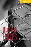 Cambridge University Press Cambridge English Readers 2 Within High Fences: Book/Audio CD pack ( Romance) cena od 119 Kč