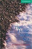 Cambridge University Press Cambridge English Readers 3 The House by the Sea cena od 104 Kč