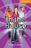 Cambridge University Press Cambridge English Readers 4 In the House cena od 104 Kč