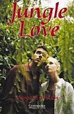 Johson Margaret: Jungle Love: + CD cena od 184 Kč