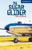 Cambridge University Press Cambridge English Readers 5 The Sugar Glider: Book/3 Audio CDs pack ( Adventure) cena od 174 Kč