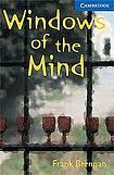 Cambridge University Press Cambridge English Readers 5 Windows of the Mind cena od 114 Kč