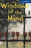 Cambridge University Press Cambridge English Readers 5 Windows of the Mind: Book/2 Audio CDs pack ( Short stories) cena od 174 Kč