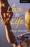 Cambridge University Press Cambridge English Readers 6 A Love for Life: Book/3 Audio CDs pack ( Romance) cena od 230 Kč