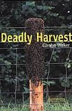 Cambridge University Press Cambridge English Readers 6 Deadly Harvest Book/3 Audio CDs pack ( Murder Mystery) cena od 189 Kč