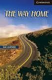 Cambridge University Press Cambridge English Readers 6 The Way Home cena od 114 Kč