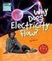 Cambridge University Press Cambridge Factbooks 6 Why Does Electricity Flow? cena od 110 Kč