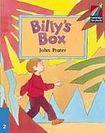 Cambridge University Press Cambridge Storybooks 2 Bad Boy Billy!: Gerald Rose cena od 84 Kč