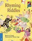 Cambridge University Press Cambridge Storybooks 2 Rhyming Riddles: Marjorie Craggs cena od 84 Kč