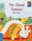 Cambridge University Press Cambridge Storybooks 2 The Clever Tortoise: Gerald Rose cena od 84 Kč