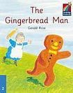 Cambridge University Press Cambridge Storybooks 2 The Gingerbread Man: Gerald Rose cena od 84 Kč