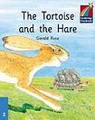Cambridge University Press Cambridge Storybooks 2 The Tortoise and the Hare: Gerald Rose cena od 84 Kč