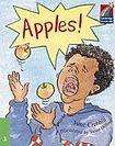 Cambridge University Press Cambridge Storybooks 3 Apples: June Crebbin cena od 102 Kč