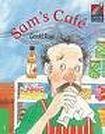 Cambridge University Press Cambridge Storybooks 3 Sam´s Cafe: Gerald Rose cena od 102 Kč