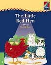 Cambridge University Press Cambridge Storybooks 3 The Little Red Hen (Play): Gerald Rose cena od 102 Kč