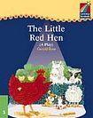 Cambridge University Press Cambridge Storybooks 3 The Little Red Hen (Play): Gerald Rose cena od 102 Kč