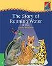 Cambridge University Press Cambridge Storybooks 3 The Story of Running Water (Play): Joanna Troughton cena od 102 Kč